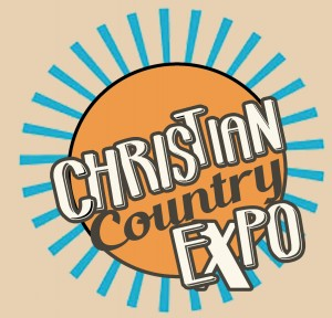 Christian Country Expo