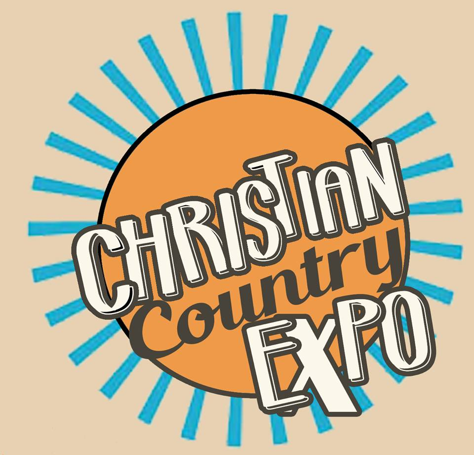 Attention Christian Country Artists