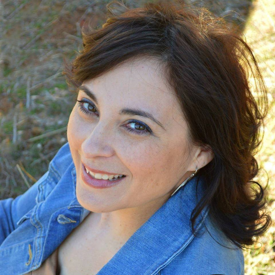 Inspirational Country Radio Welcomes Cassie G