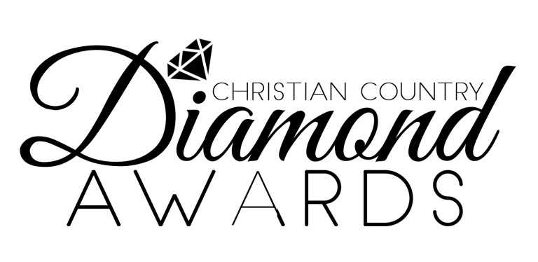 Christian Country Diamond Awards