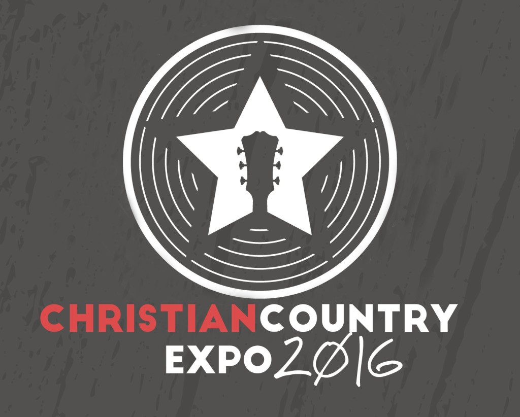 Christian Country Expo Has A New Look